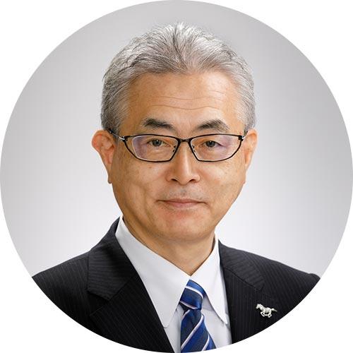 太田 哲生